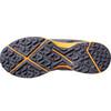 Haglöfs M's Gram Comp II Shoes MAGNETITE/TANGERINE